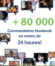 record guiness sur facebook