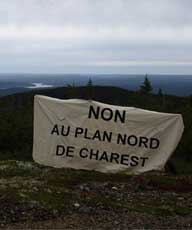 Plan Nord
